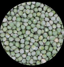 VDC VDC Peas green
