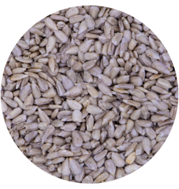 VDC VDC Sunflowerseed hulled