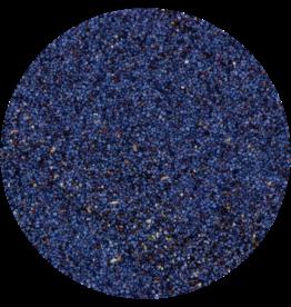 VDC VDC Blue Poppy seed