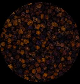 VDC VDC Rowan berries