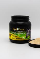 MediGuard MediGuard VitEsell Powder