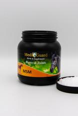 MediGuard MediGuard MSM
