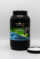 MediGuard MediGuard MuscleForce