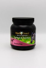 MediGuard MediGuard GastroTec