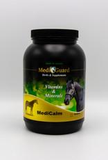 MediGuard MediGuard MediCalm Pellets