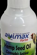 AviMax Forte AviMax Forte Hempoil