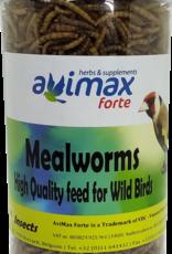 AviMax Forte AviMax Forte Meelwormen