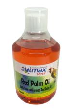 AviMax Forte AviMax Forte Red Palm Oil 250 ml