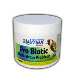 AviMax Forte AviMax Forte Pro-Biotic