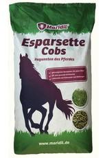 Maridil Maridil Esparcette Cobs