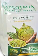 """VDC - Vaesen Quality Seeds & Feeds Perle Morbide """"classic"""""""