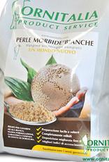 VDC - Vaesen Quality Seeds & Feeds Perle Morbide Bianche