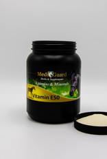 MediGuard MediGuard Vitamin E50