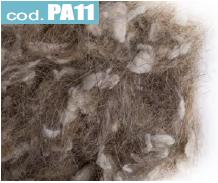 Sisal fibre Sisal Fibre Animale Fur