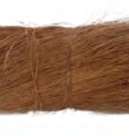 Sisal fibre Sisal Fibre Cocoshaar