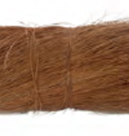 Sisal fibre Sisal Fibre Cocoshaar1 kg