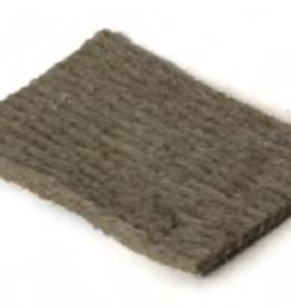 Sisal fibre Sisal Fibre Nestmatje JUTE