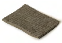 Sisal fibre Sisal Fibre Nestmatje JUTE (10x)