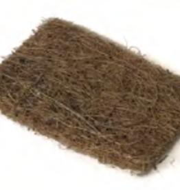Sisal fibre Sisal Fibre Nestmatje COCCO