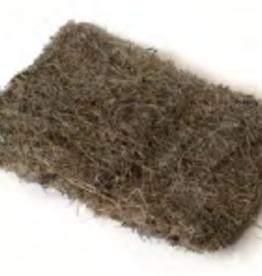 Sisal fibre Sisal Fibre Nestmatje COCCO-SISAL