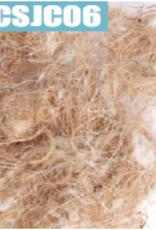 Sisal fibre Sisal Fibre COCCO-SISAL-JUTE-COTONE