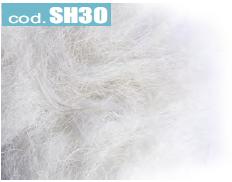 Sisal fibre Sisal Fibre Sharpie