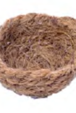 Sisal fibre Sisal Fibre Kanarienest COCOS