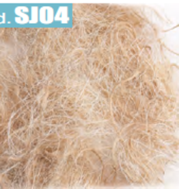 Sisal fibre Sisal Fibre SISAL-JUTE
