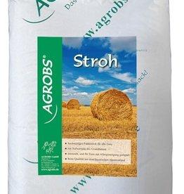 Agrobs Agrobs Stroh