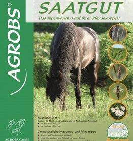 Agrobs Agrobs Pre Alpin Saatgut