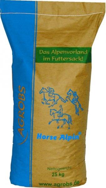 Agrobs Agrobs Horse Alpin