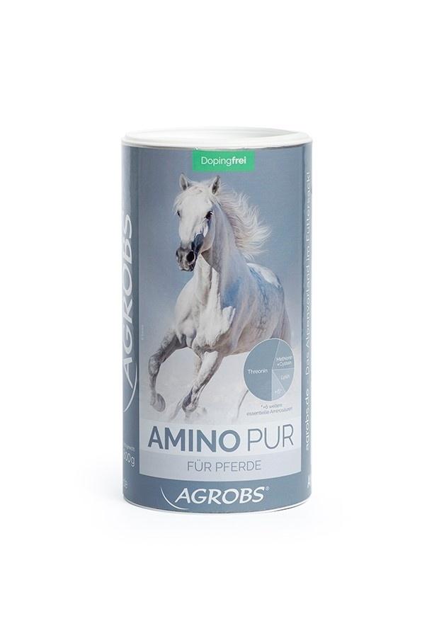 Agrobs Agrobs Amino Pur