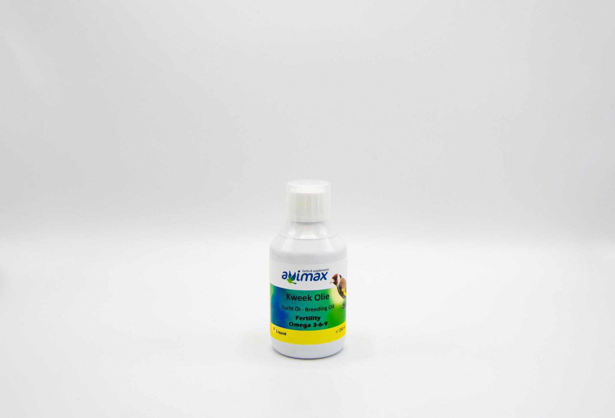 AviMax Forte AviMax Forte Zucht Öl