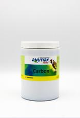 AviMax Forte AviMax Forte Carbon