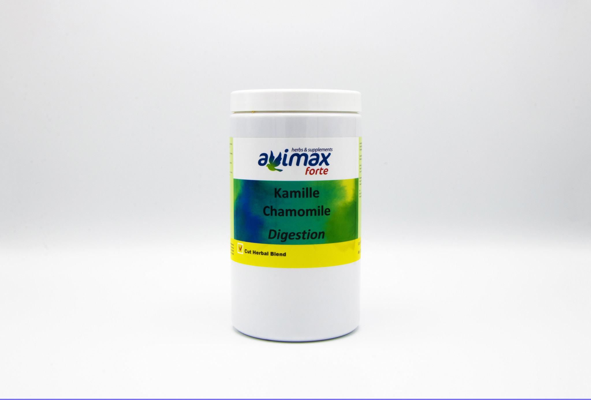 AviMax Forte AviMax Forte Chamomile