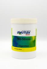 AviMax Forte AviMax Forte No-Stress