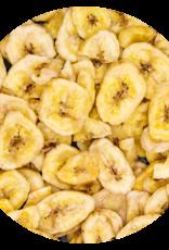 VDC Banana Chips