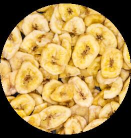 VDC Bananenchips