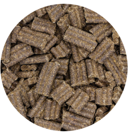 VDC Vleesplus (geperste brok)