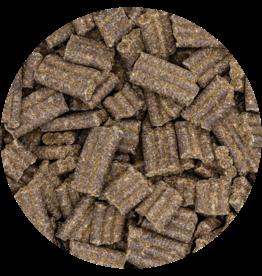 VDC Vleesplus (pressed food)