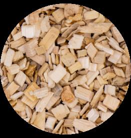 VDC VDC Aspen soft Wood