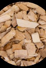 VDC VDC Aspen weich Holz
