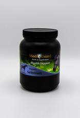 MediGuard MediGuard Selenium Organic