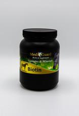 MediGuard MediGuard Biotine