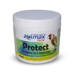 AviMax Forte Avimax Forte Protect