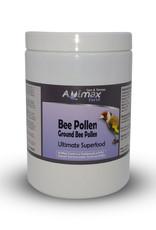 AviMax Forte Avimax Forte Bee Pollen