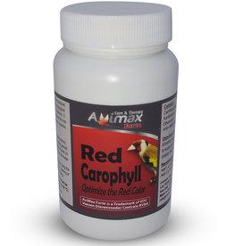 AviMax Forte Avimax Forte Red Carophyll