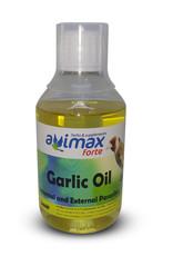 AviMax Forte Avimax Forte Garlic Oil