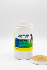 AviMax Forte AviMax Forte Pigeon Care Enzym-Vit Recovery