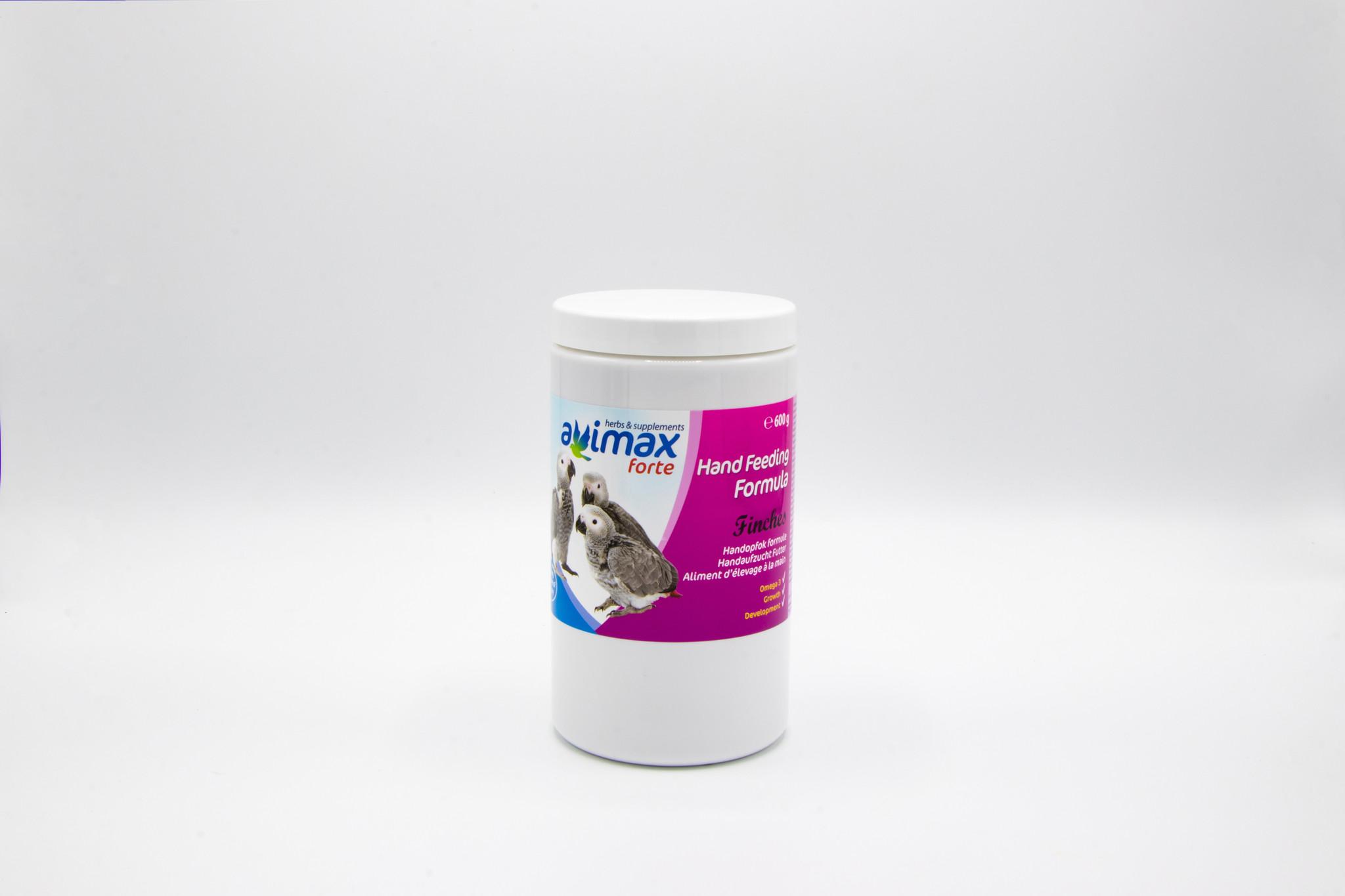 AviMax Forte AviMax Forte Hand Feeding Formula Finches